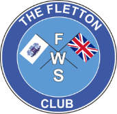 The Fletton Club